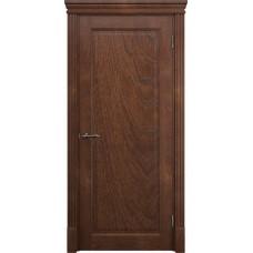 Дверь межкомнатная из массива дуба K1