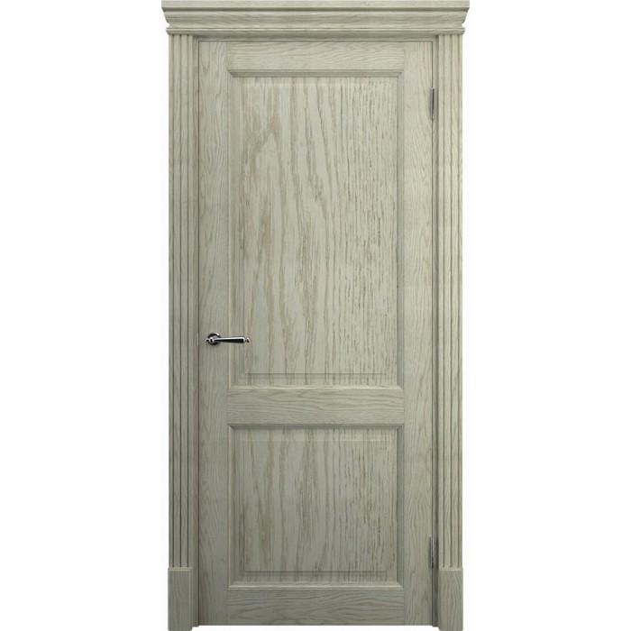 Двери межкомнатные в Минске цвета слоновая кость