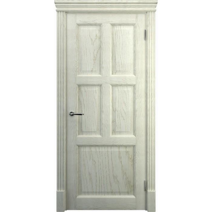 Дверь межкомнатная из массива дуба K12, дуб беленый, а так же инивидуальные раздвижные двери