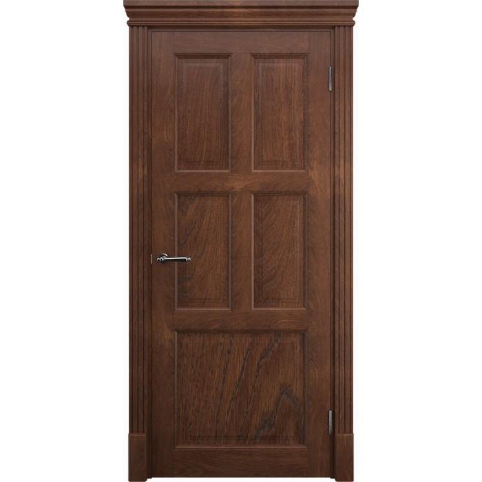 Дверь межкомнатная из массива дуба K12, песок, а так же инивидуальные раздвижные двери