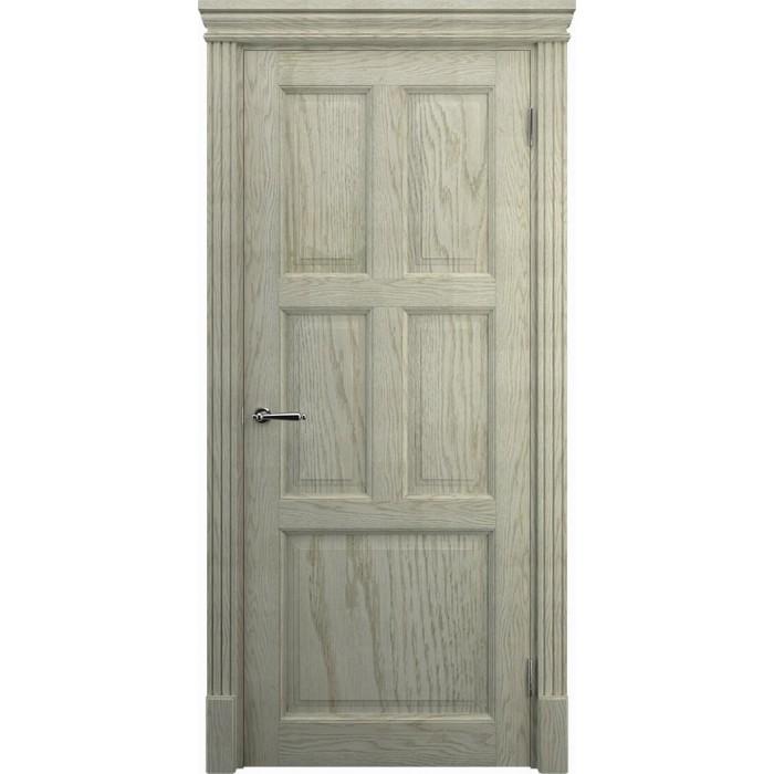 Дверь межкомнатная из массива дуба K12, слоновая кость, а так же инивидуальные раздвижные двери