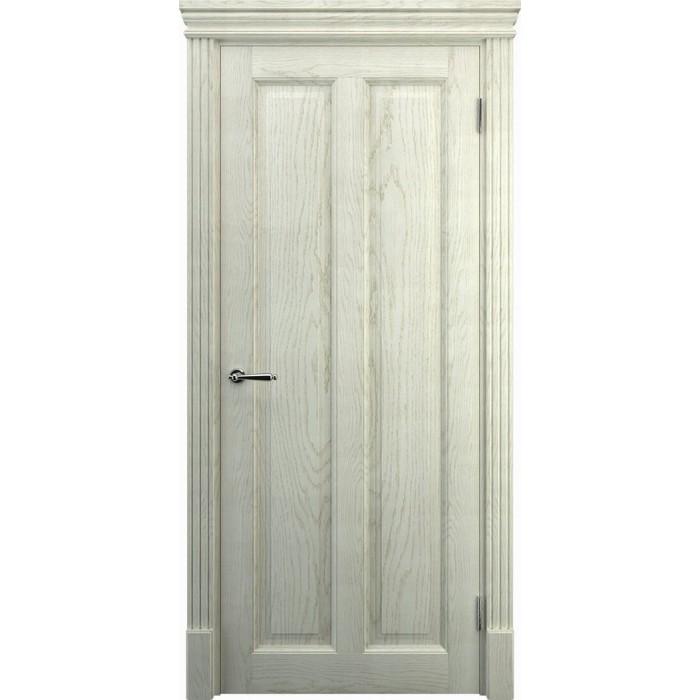 Межкомнатные двери в Мозыре дуб, беленый дуб, ЧУП Имплайн