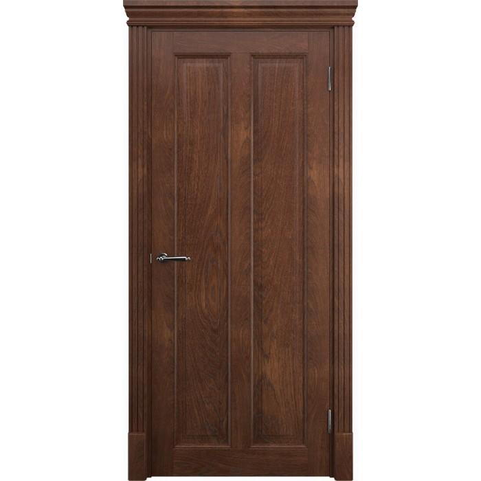 Межкомнатные двери в Мозыре дуб, песок, ЧУП Имплайн