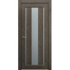 Дверь межкомнатная из массива дуба M1