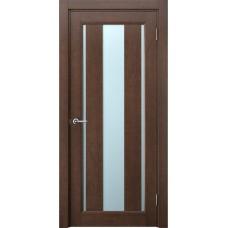 Дверь межкомнатная из массива ольхи M1