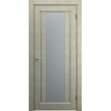 Дверь межкомнатная из массива дуба M2