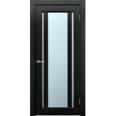 Дверь межкомнатная из массива ольхи M2