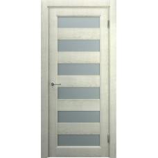 Дверь межкомнатная из массива дуба M3