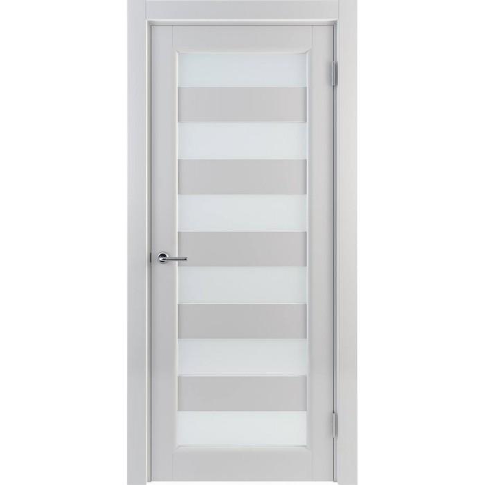 Купить двери из ольхи  белые в Калинковичах М3