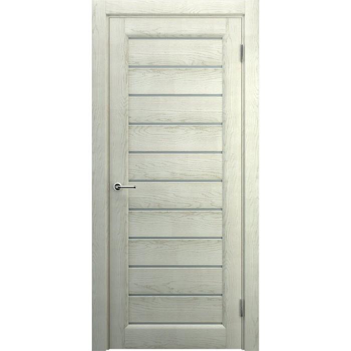 Межкомнатные двери дуб беленый в Мозыре