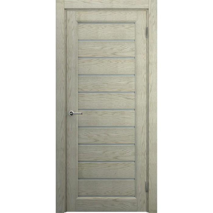 Межкомнатные двери дуб слоновая кость в Мозыре