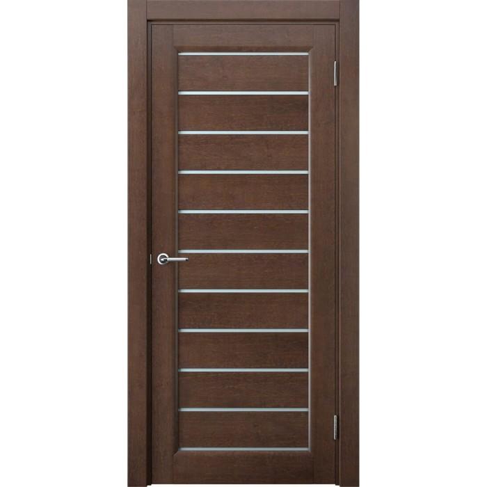 Купить двери из ольхи махагон в Гомеле