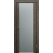 Дверь межкомнатная из массива дуба M5