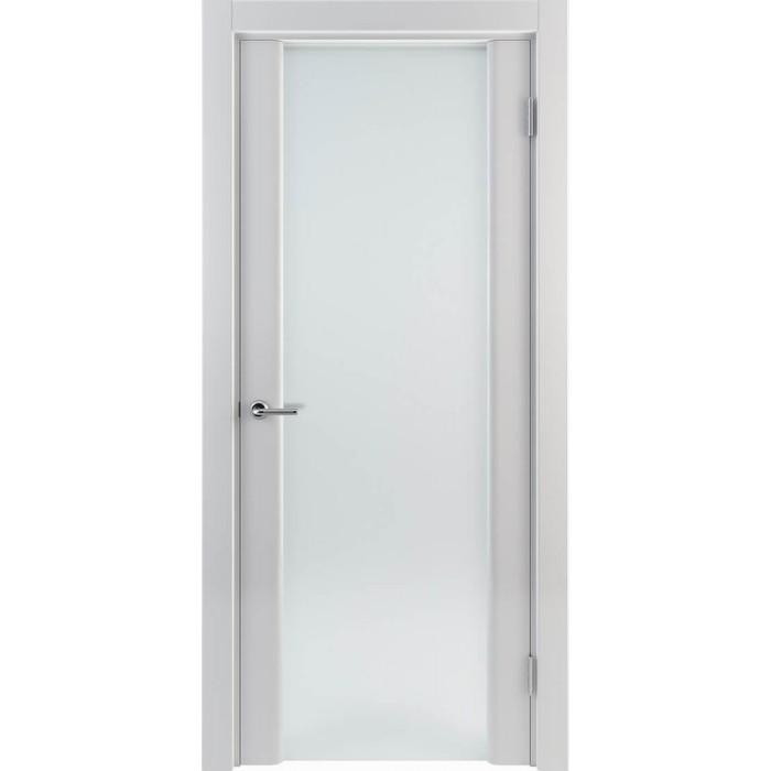 Купить двери из ольхи белую в Минске М5