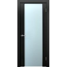 Дверь межкомнатная из массива ольхи M5