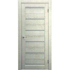 Дверь межкомнатная из массива дуба M7