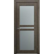 Дверь межкомнатная из массива дуба M8