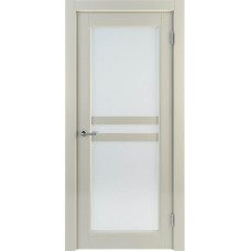 Дверь межкомнатная из массива ольхи M8