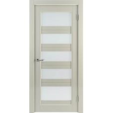 Дверь межкомнатная из массива ольхи M9